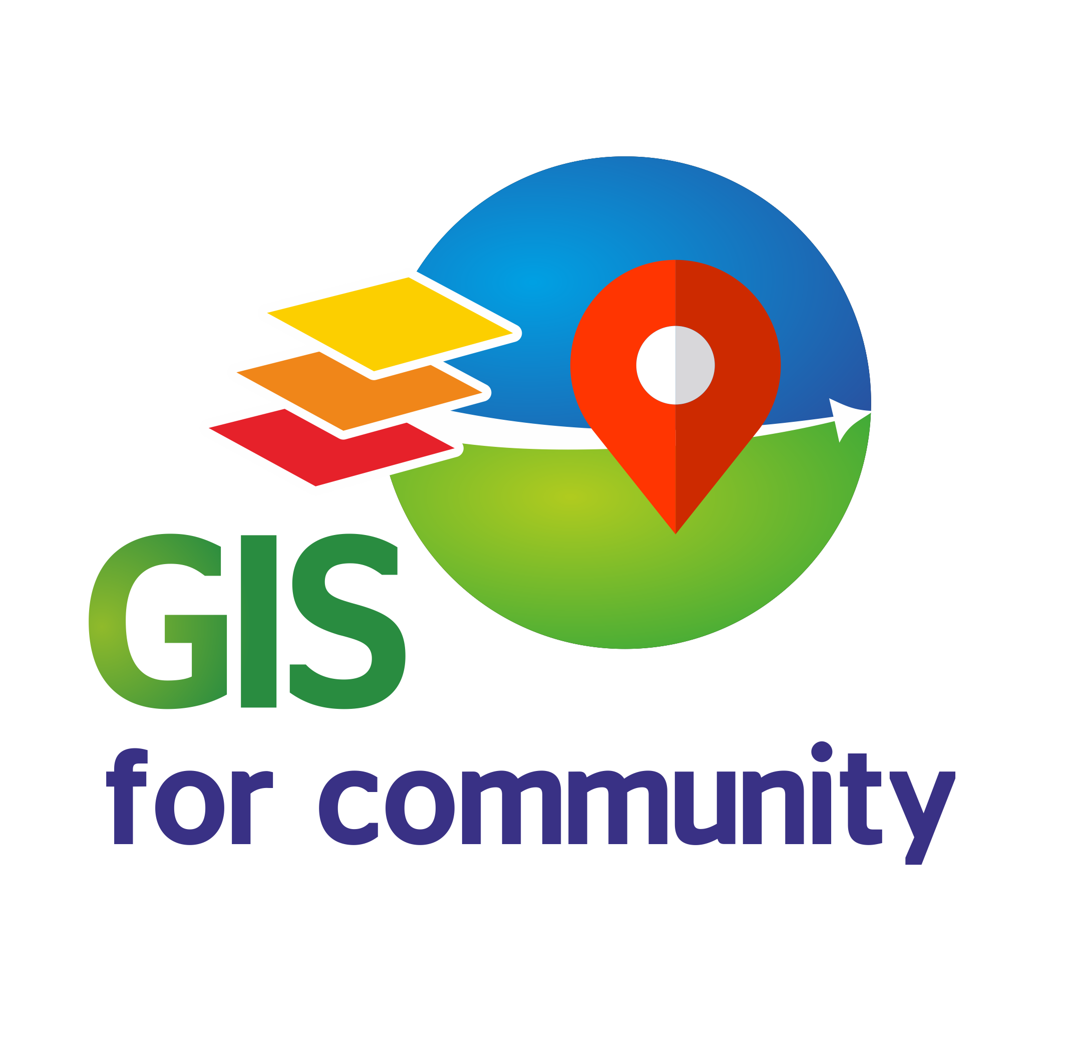 GIS for Community