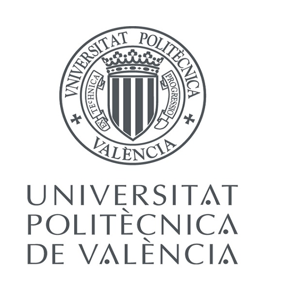 Universitat de València | Call for Mobility 2019-2020