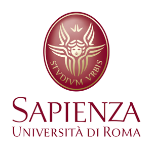 Sapienza Università di Roma | Call for Mobility 2018-2019