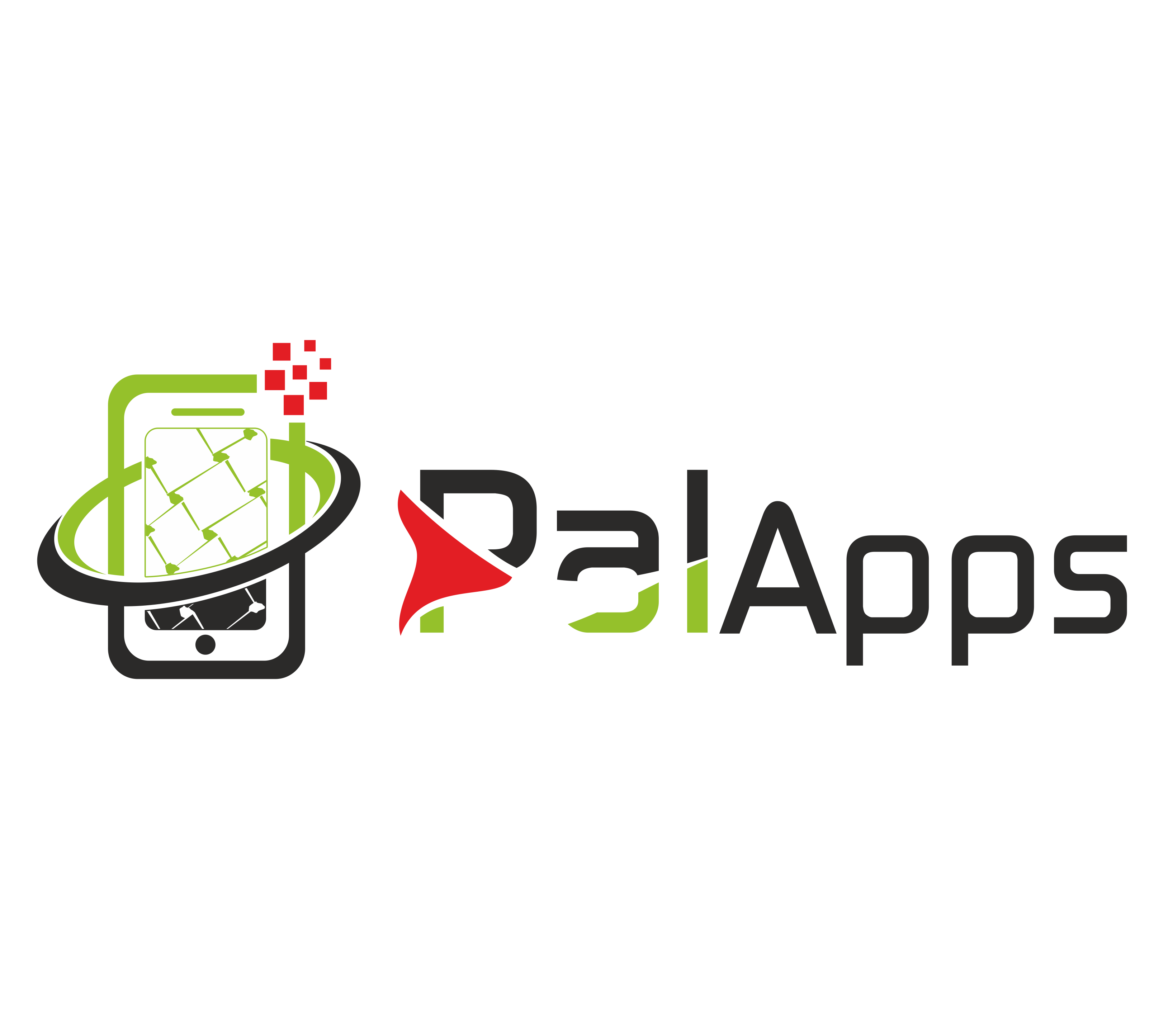 PalApps