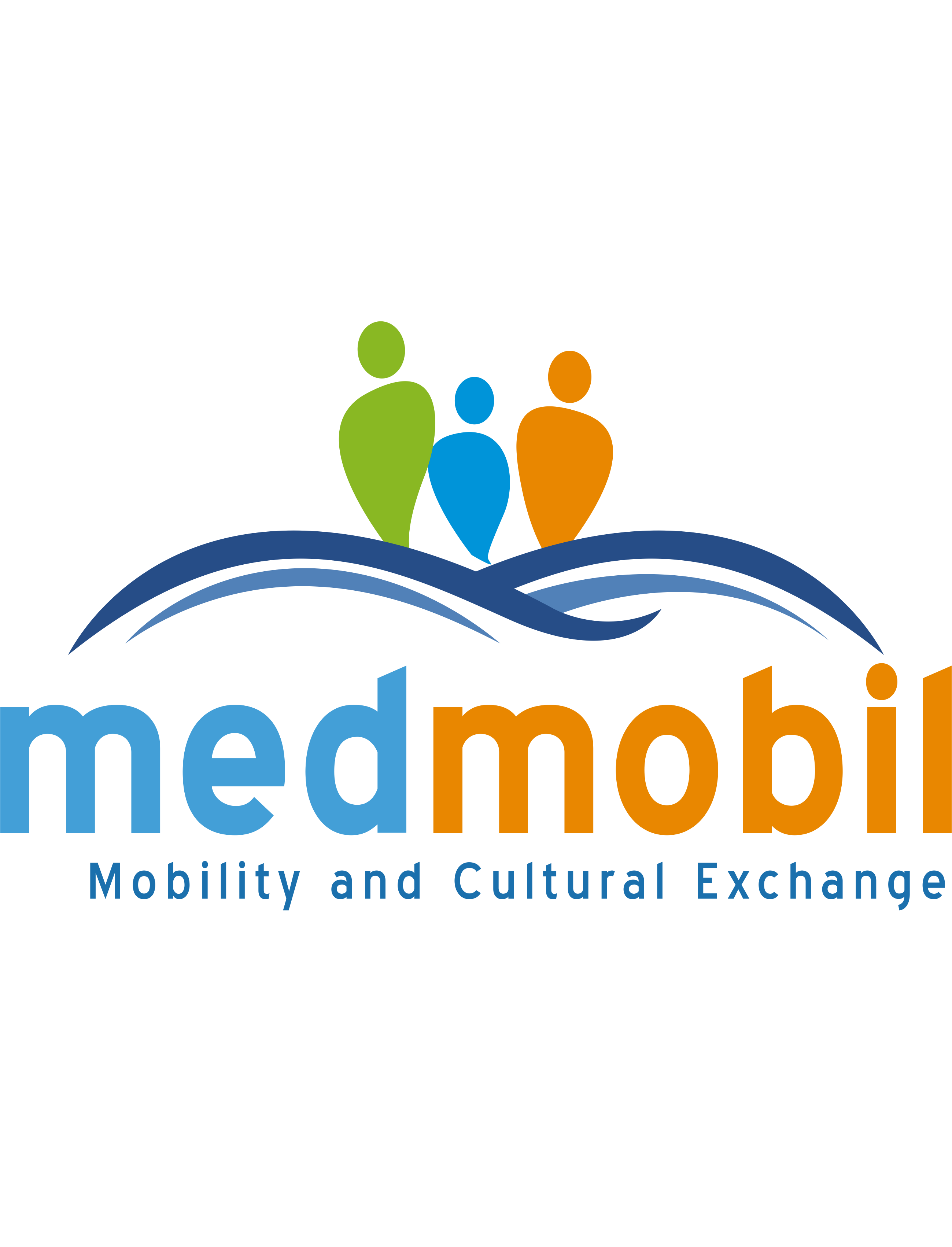 Med Mobil