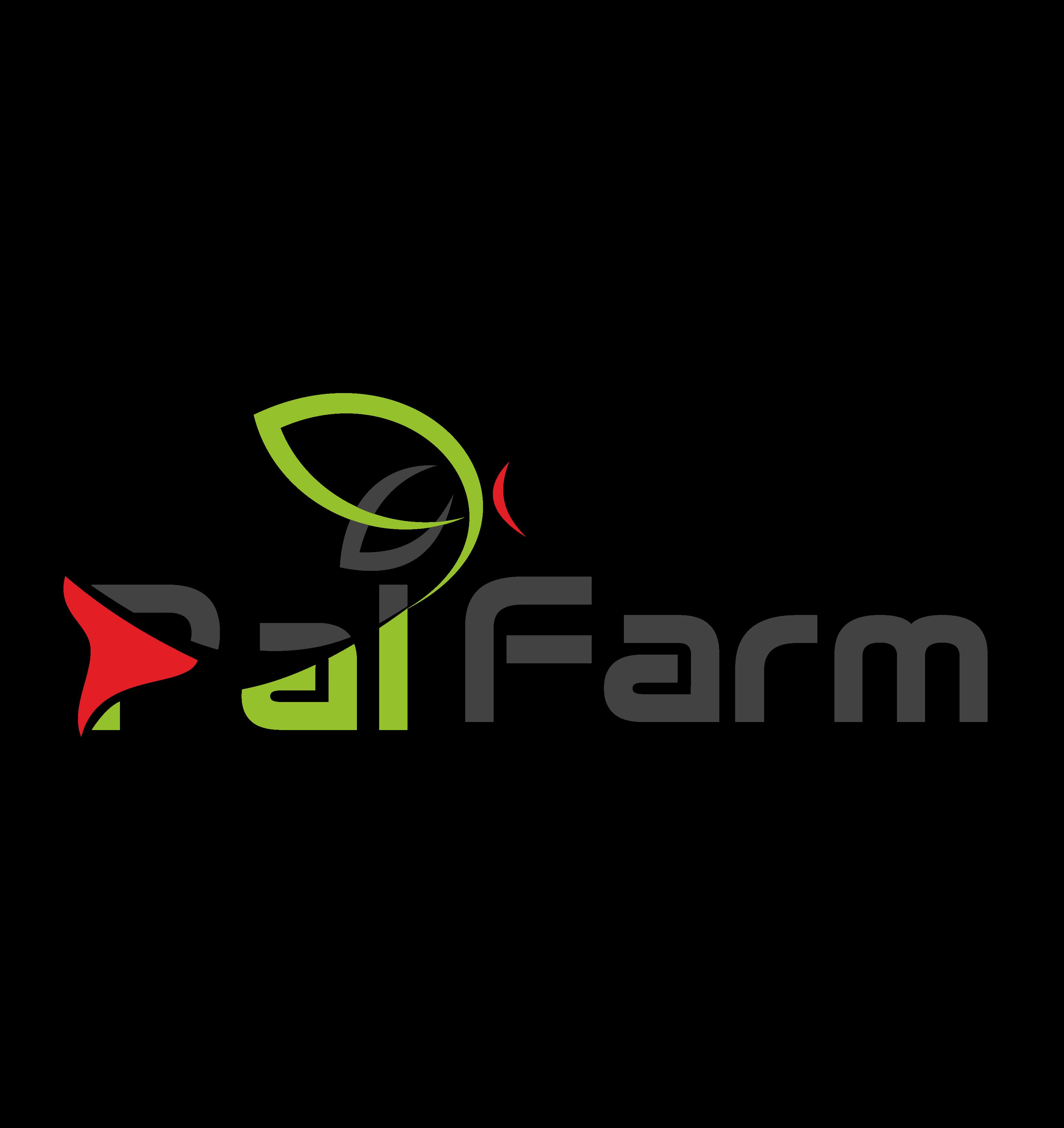 PalFarm