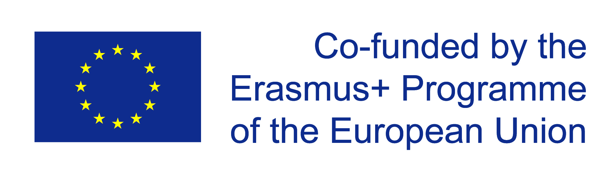 UCAS granted two positions within Erasmus+ CBHE program