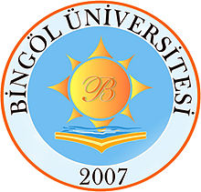 Bingol University | Academic Staff mobility